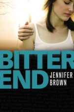 cover of Bitter End