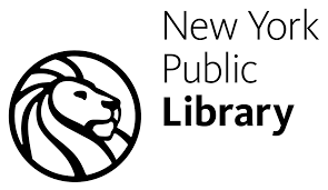 New York Public Library apply online